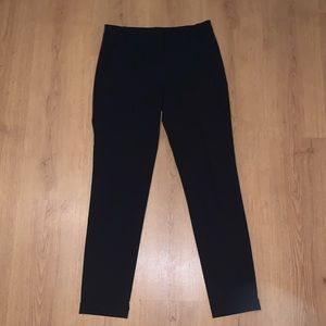 ZARA slim fit dress pants
